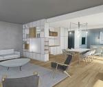 1_vf-salon1.jpg